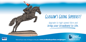 glasgows-going-superfast