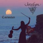 jocelyn-pettit-caravan-album-art